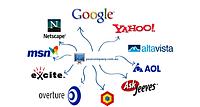 Реклама в поисковиках: просто, эффективно, рентабельно
