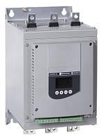 Устройство плавного пуска Altistart 48 (Schneider Electric)
