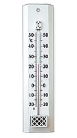 Комнатный термометр П-2