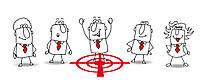 Рекламное агентство в интернете: перспективы и преимущества