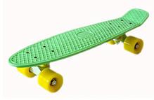 Скейт Penny board арт.MS 0851, фото 3
