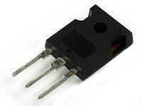 IRFP064N Транзистор полевой