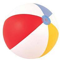 Мяч надувной Bestway Цирк 51 см