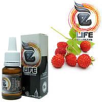 Жидкость для электронных сигарет eLife Земляника 30 мл, 6 мг/мл