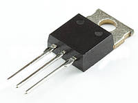 IRL3803 Транзистор полевой