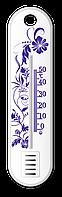 Комнатный термометр П-1