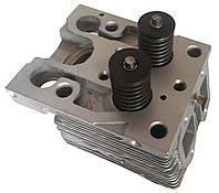 Головка блока цилиндра Т-40 | Т-25 | Т-16