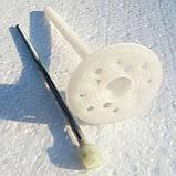 Дюбель для теплоізоляції Wkret-met, фото 10