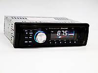 Автомагнитола Pioneer 1042 Usb+Sd+Fm+Aux+ пульт (4x50W), фото 1