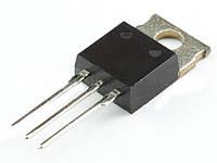 Транзистор полевой IRLZ34N