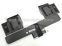 Батарея для ноутбука Apple A1425 (A1437, MD212, MD213, MD212LL/A MD213CH/A) 11.25V 74W чёрный