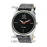 Calvin Klein SSBN-1004-0029