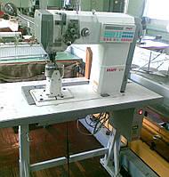 Pfaff 574 (пфафф 574) Швейная машина колонковая
