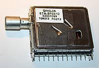 Тюнер для телевизора ETA-SF03/12  (QINGJIA)