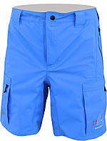 Шорты Performance Sailing Shorts