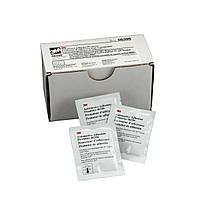 Салфетка 3М 06396 для усиления адгезии, шт.