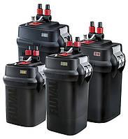 Фильтр FLUVAL 206, до 200 литров Hagen