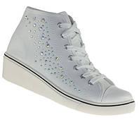 Женская спортивная обувь, кеды RACQUEL