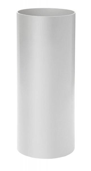 Труба водосточная 75 мм Rainway 90