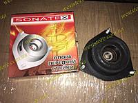 Опора переднего амортизатора (стойки) Ваз 2108 2109 21099 2113 2114 2115 Sonatex, фото 1