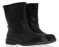 Женские зимние ботинки размеры 36,38,40, фото 1
