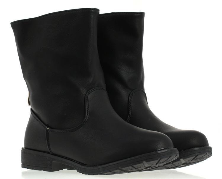 Женские зимние ботинки размеры 36,38,40