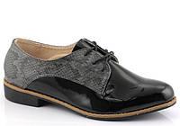 Женские полуботинки, ботинки, ботильоны от производителя Natalie!