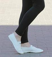 Стильные и удобные Женская спортивная обувь, кеды, конверсы, высокие, классические и низкие  белоо цвета!