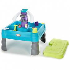 Водний столик і пісочниця Little Tikes 641213, фото 2