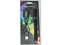 Электронная сигарета EVOD (1100 mAh) MK81-2, стильная электронная сигарета evod 1100 mah