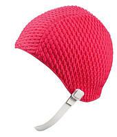 Детская шапочка для плавания BECO 7314