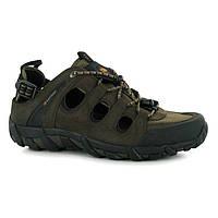 Сандали Karrimor Panama Outdoor Sandals Mens