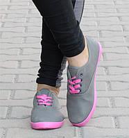 Женская спортивная обувь, кеды HALEY!