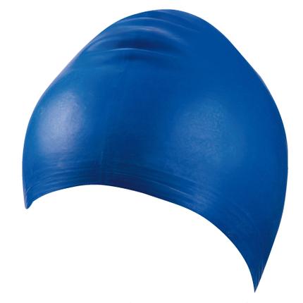 Шапочка для плавания BECO синий 7344 6, фото 2