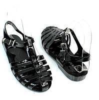 Женские сандалии, босоножки  Arianna Back! размеры 36,37,39,40