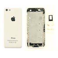 Корпус iPhone 5C white