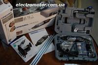 Электроинструмент Dremel 4000-4/65 (многофункциональный)