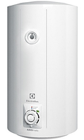 Бойлер Electrolux EWH 150 AXIOmatic, 150 л