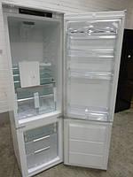 Встроенный холодильник Smeg C7280NLD2P