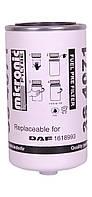 Фильтр сепаратор топливный Даф ЛФ 45 Евро 4/5 (DAF LF 45) 1618993