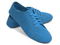Женская спортивная обувь, кеды ELY!