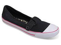 Женская спортивная обувь, кеды ERMA!