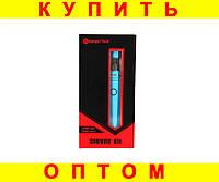 Электронная сигарета Subvod Kit