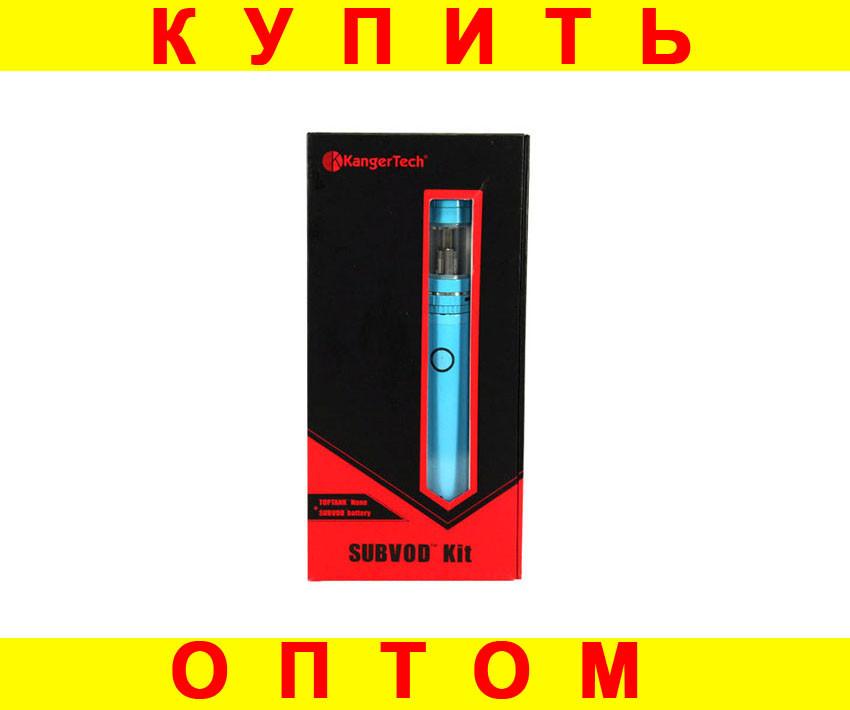 Одноразовая электронная сигарета купить в витебске электронная сигарета одноразовая что внутри