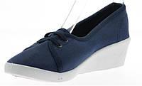 Женская спортивная обувь, кеды PRECIOUS!