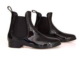 Обувь, резиновые женские сапоги  ботинки от производителя размеры 36-41