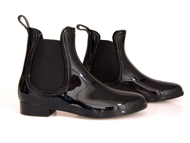 Обувь, резиновые женские сапоги  ботинки от производителя - Naff.com.ua- товары для всей семьи. в Киеве