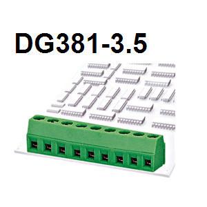 DG 381-3.5-02P-14-00AH (terminal block) DEGSON