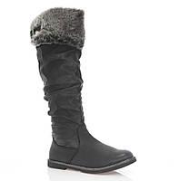 Сапоги зимние мужские термос в Украине. Сравнить цены 8fd35d8992be6