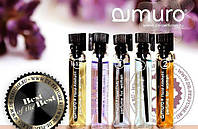 Chanel Allure Pour Homme пробник духов от Амуро